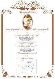 √ kata kata dalam undangan pernikahan simple terbaik