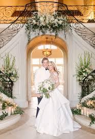 wedding venues in arkansas only in