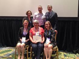TSTI in South Orange Honored for Commitment to Inclusion of People with  Disabilities - The Village Green