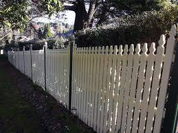 Get Timber Fencing Supplies In Narellan Hayters Timber And Paving