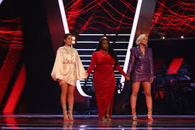 The Voice UK 2020 results: Latest ...