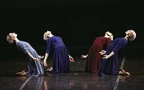 Boston Ballet - Wikipedia