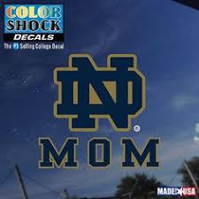 8 Notre Dame Mom Ideas Notre Dame Notre Dame University Mom