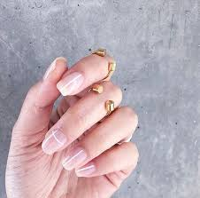 the 19 most por nail colors of 2020