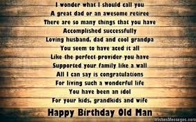 80th birthday poems page 2