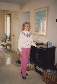 Joy West Obituary - Williamsburg, VA