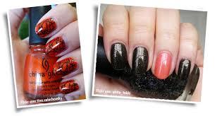 nail art beauty south africa