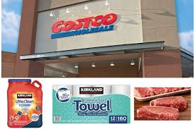 20 costco cash card and exclusive