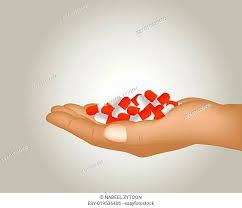aspirin cine white stock photos and