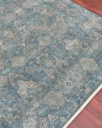 lawrence hand knotted rug 10 x 14
