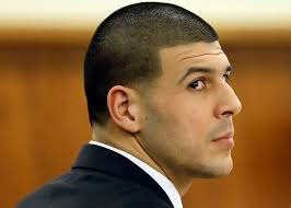 Aaron Hernandez Might Actually Beat His ...