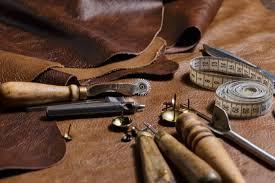 leather furniture repair boston ma