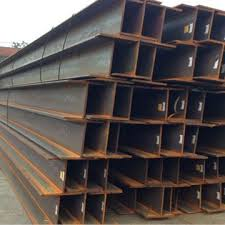 Stainless Steel H Beam Price Beam Fence Post Global Sources