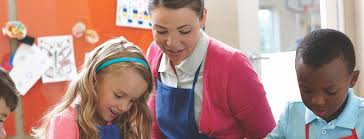 kids activities c jobs at life time