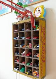15 Must Follow Rules For Organising Toys Blog Home Organisation The Organised You