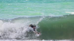 Bodysurfcrewpr