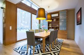 hardwood flooring area rugs