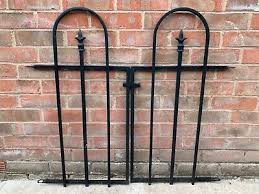 Garten Terrasse Gate Post Fixing 4x2 Inch 100x50mm Only Gate Band Fix Wooden Gate Post To Wall Maybrands Com Ng