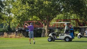 franklin bridge golf club nashville