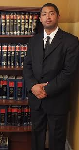 Aaron V. Wallace | Gist Law Firm