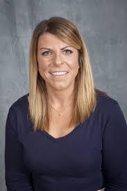 Lauren Johnson (Pre-Kindergarten)