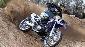 best 2019 450 off road dirt bike 2019