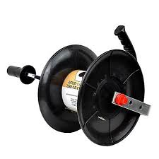 American Farmworks Self Insulated Wire Reel 145 At Tractor Supply Co