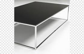 coffee tables natuzzi furniture bedside