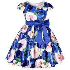 baby clothes s sleeveless