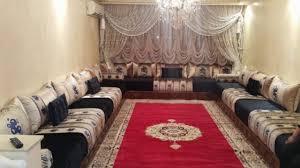 صالونات مغربية روعة جلسات عربية مودرن صور مجالس ديكور للصالون