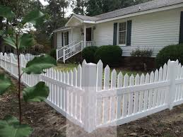 Small Front Yard Landscaping Ideas Go Green Homes