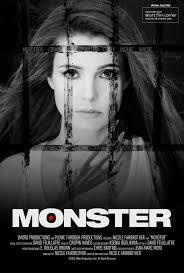 Monster (2016) - IMDb