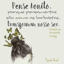 Omeletras - Homelet & Juliegg - #PenseBonito Omeletras - Homelet & Juliegg  | Facebook