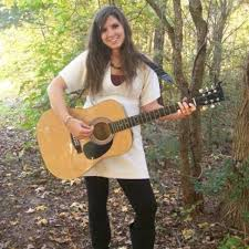 Priscilla Gray | Listen and Stream Free Music, Albums, New Releases,  Photos, Videos