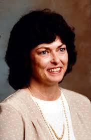Jackie Corey Obituary - Brunswick, GA