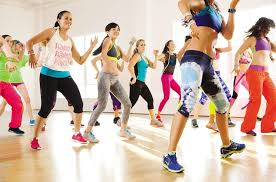 16 best zumba songs for the