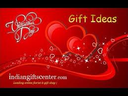 valentine gifts ideas send valentines
