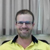 Duncan McIntyre - Project Assistant Manager/Safety Representative -  Queensland Industrial Cladding (QIC) | LinkedIn