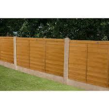 3 Fence Panels Fence Panels Fence Panels Panelsfence Fence Panels Panelsfence In 2020 Cheap Fence Panels Fence Panels Trellis Fence Panels