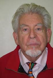 Rolf Harris has no remorse, says youngest victim Wendy Wild from  Southampton | Daily Echo