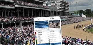 Marketing of Online Sports Betting - Jutta Putz