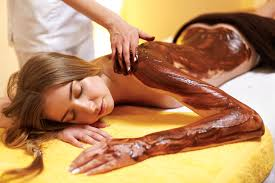 Image result for body scrub benefits