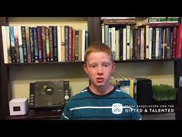 texas ociation for the gifted talented