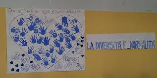 Istituto Comprensivo Vallelunga Marianopoli » Blog Archive ...