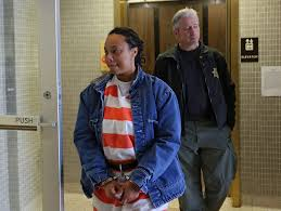 Prosecutors wrapping up Kristen Smith trial | The Gazette