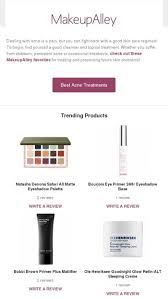 best anti acne cleansers treatments