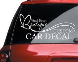 Custom Decals Cincinnati Ohio Vivid Wraps