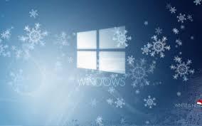 windows 10 wallpaper hd 1080p windows