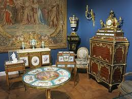 louis xvi furniture wikipedia