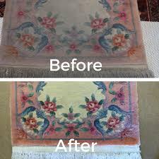 oriental rug cleaning scottsdale az